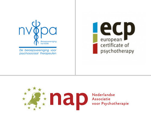 logo-nvpa-ecp-nap